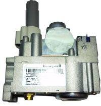 Glow Worm Gas Valve S/Flow120 2000800510 Obsolete