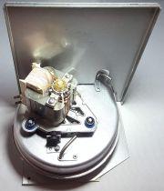 Glow Worm Fan Assembly 2000800532