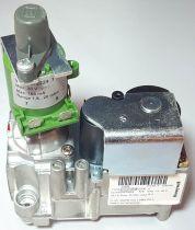 Glow Worm Gas Valve Vk 2000800744