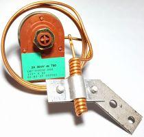 Glow Worm Limit Stat 2000800756