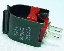 Glow Worm 15mm Sensor - Compact 2000801006