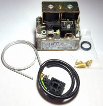 Glow Worm Gas Valve 2000801129