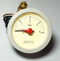Glow Worm Pressure Gauge Spare 2000801166