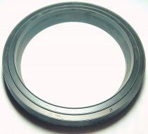Glow Worm Heat Exchanger Seal 2000801615