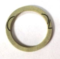 Glow Worm Washer Small Each S5485100