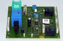 Glow Worm Printed Circuit Board Micron 30-50 Hideaway Bff/Cff 30-80 2000801990