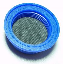 Glow Worm Cap & Sealing Washer 2000802153