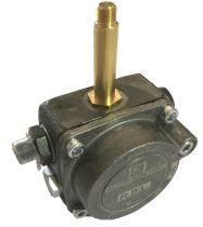 Fuel Pump T/S Rdb3 Burner 20030953 (Replaces 3008654, 3020475 ) T