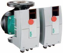 Wilo Stratos D50/1-12 230v Int 280 COD. 2090467