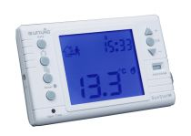 Sunstat RF Programable Roomstat W/Ltd