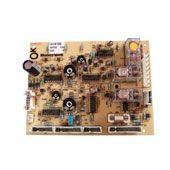 Glow Worm Main Printed Circuit Board  Compact 75/80Pp S227067