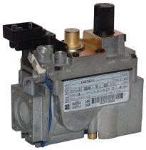 Baxi Gas Control Valve 229418