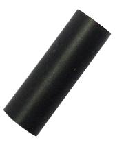 Baxi Tube Flexible - Pf Mk 2 230961 Obsolete