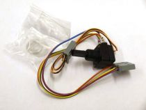 Baxi Control Potentiometer & Leads 231252BAX