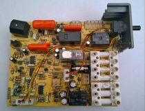 Baxi Printed Control Board (Kit)-Pf2 231711BAX