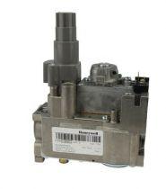 Baxi Kit Valve Honeywell 236129BAX