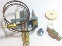 Baxi Pilot Assembly Kit 240117BAX see NG9407