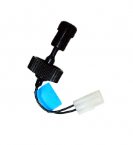 Baxi Flow Switch 240753