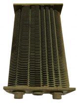 Baxi Kit - Heat Exchanger - Large 246046