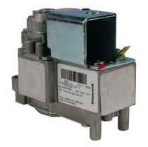 Baxi Gas Valve Kit 247222