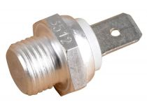 Vaillant Ntc-Sensor  252805