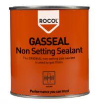 Rocol Gas Seal Non-Setting Sealant 28042