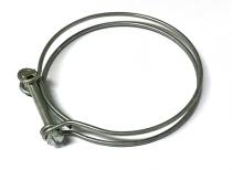 Hose Clip 70-85mm 300-11302