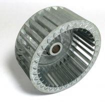Fan Impellor Riello G10 & RDB2 120mm x 52mm 13mm shaft