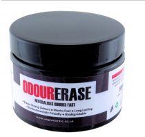 Odour Erase 50ml 3010742