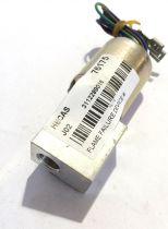 Parkinson Cowan Flame Failure Device 3112289016