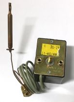 Vokera Boiler Thermostat (B) 3212