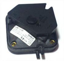 Ariston Air Pressure Switch 573452