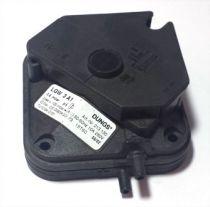 Ariston Air Pressure Switch 573579