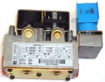Ariston Gas Valve Sit Tandem 837 570732