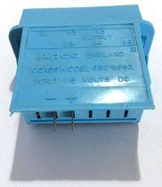 Parkinson Cowan Ignition Unit 3590049056