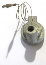 Parkinson Cowan Flame Failure Device 3590615021