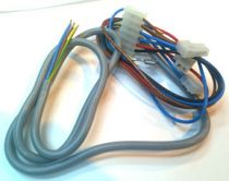Baxi Cable - Selector Switch/Pump 248219