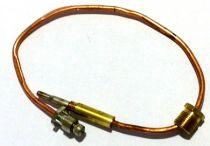 Baxi Thermocouple 232159BAX