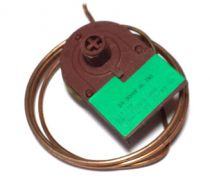 Baxi Thermostat Overheat 4Rs/Ss 227799