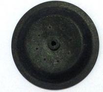 Baxi Diaphragm Dhw/Diff Instant 248838