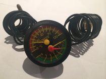 Ferroli Pressure Gauge 39800300