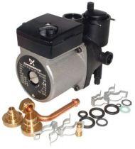 Ferroli Pump Assy 39808310