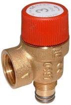 Ferroli Pressure Relief Valve 39809740