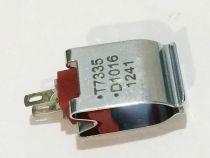 Ferroli Ch Sensor 39810220