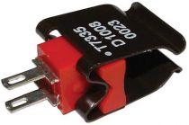 Ferroli Dhw Sensor T/S F30B 39810230