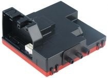 Ferroli Printed Circuit Board.Red Black DCF02.1 39810432