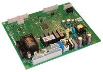 Ferroli Printed Circuit Board 39821523