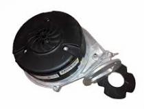 Ferroli Fan Assembly 39821580