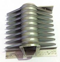 Glow Worm Burner Aeromatic Ac07/052057  S205605