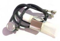 Glow Worm O/Heat T/Stat+Ht Sink 2000801183